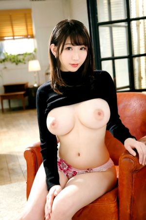 高貴正妹TV 1032