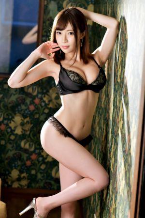 高貴正妹TV 1027
