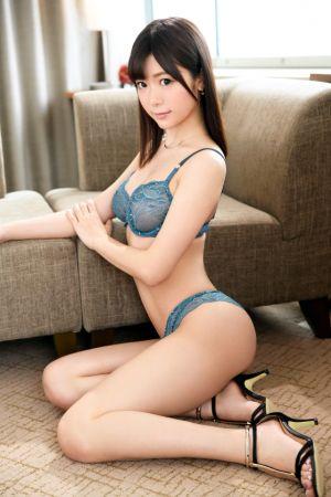 高貴正妹TV 1026