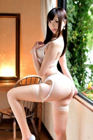 高貴正妹TV 1044