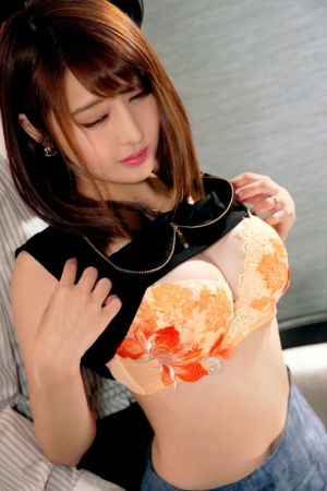 高貴正妹TV 1037